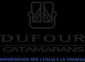 Dufur Catamarans