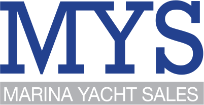 marina yacht sales