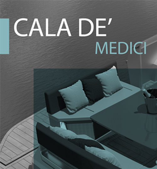 CalaDeMedici