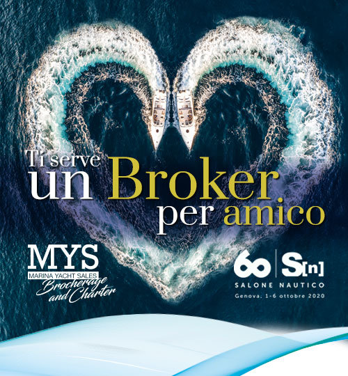 NewsSITO_Broker_MYS