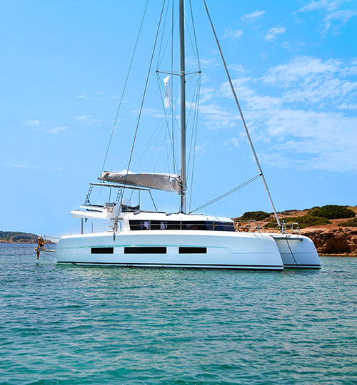 catamarano-importatori-italia-marchio-dufour-catamarans